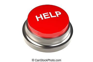 Botón de ayuda