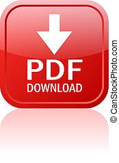 Botón de descarga PDF