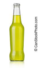 Botellas de soda,