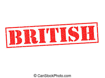Británico