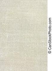bronceado, arpillera, vendimia, gris, textura, lino, plano de fondo, natural, beige, amarillento