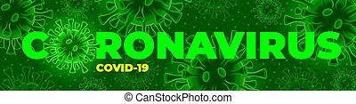 brote, coronavirus, covid-19, enfermedad