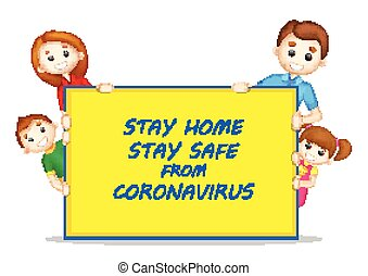 brote, mortal, coronavirus, prevención, estancia, epidemia, plano de fondo, hogar, médico, actuación, novela, 19, seguro