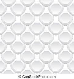 Células de papel