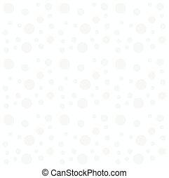 Círculo de fondo sin costura