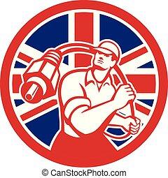 Cable-guy-rca-plug_c_uk-flag-icon