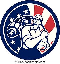 Cable-guy-rca-plug_circus-flag-icon