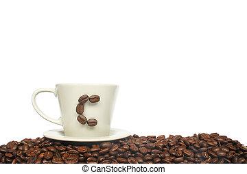 Café para siempre