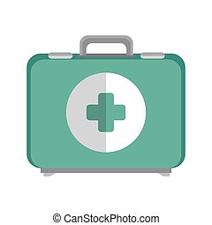 Caja de emergencia