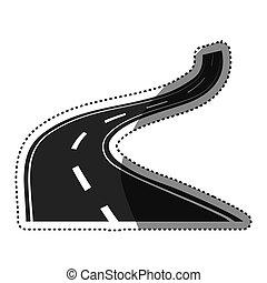 Calle Highway