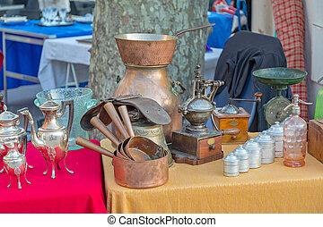 cannes, antigüedades, francia