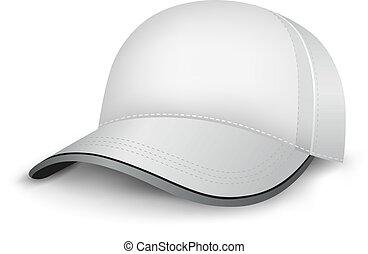 Capa blanca