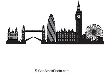 Capital Skylione London