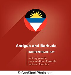 cartel, barbuda, antigua