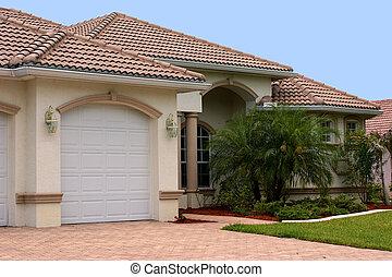 Casa de Florida