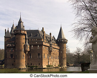 castillo, holandés, 6
