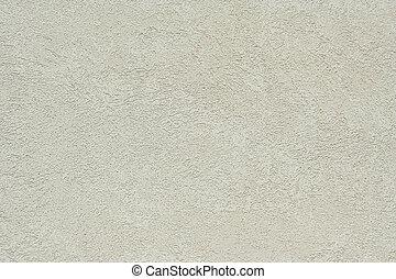 cemento, estuco, plano de fondo