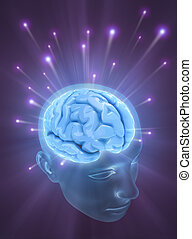 Cerebro (El poder de la mente)