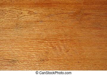 cereza, woodgrain