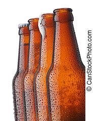 cervezas, fila