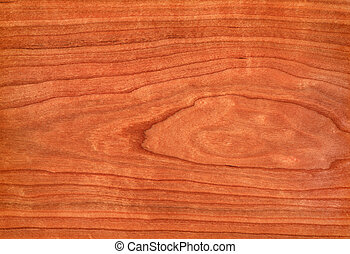 Cherry ( textura de madera)