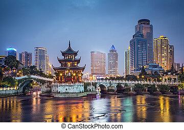 china, guiyang