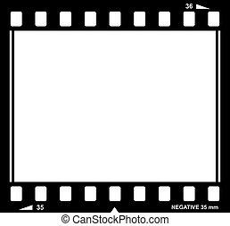 Cine Vector