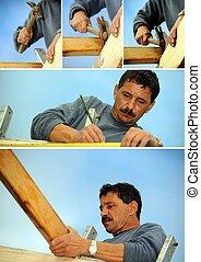 Collage de constructor