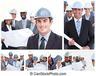 Collage de constructores