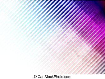 colores, plano de fondo, líneas, resumen, diagonal