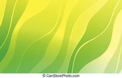 Colorido fondo vector abstracto
