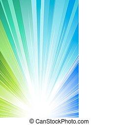 colorido, plano de fondo
