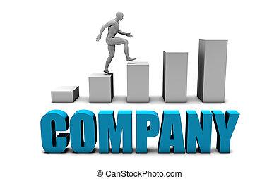 Compañía