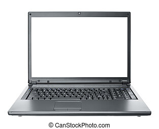 computador portatil