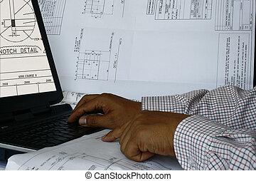 Computadora ayudó al diseño 2