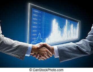 comunicación, diagrama, empresa / negocio, plano de fondo, conceptos, empleo, amigos, amistoso, corporativo, acuerdo, amistad, hombre de negocios, oportunidad, trato, negro, comercio, principios, exhibición, oscuridad, finanzas