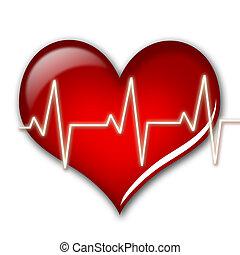 concept., asistencia médica