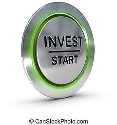 concept., dirección, invest., inversión, riesgo