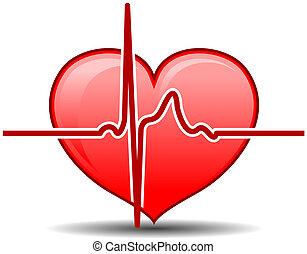 concepto, atención sanitaria