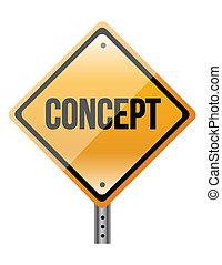 """""""concepto"""