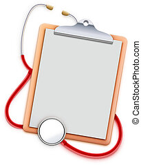 Concepto de asistencia sanitaria