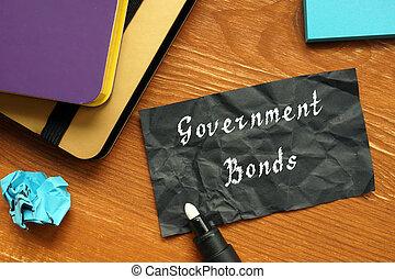 concepto de la corporación mercantil, inscripción, bonos, significado, gobierno, page.