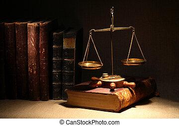 concepto, legislación