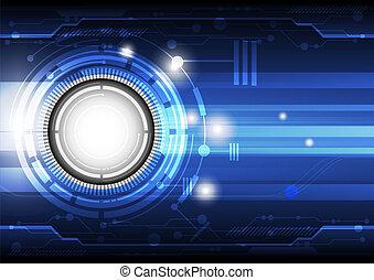 Conceptos tecnológicos
