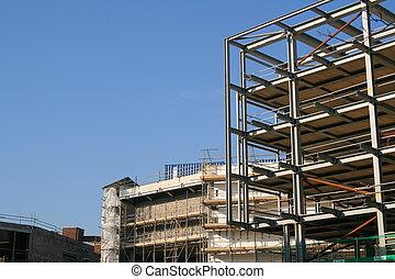 Construcción (1327)