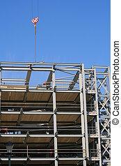 Construcción (1335)