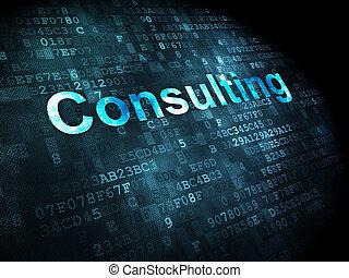 Consultar en el fondo digital