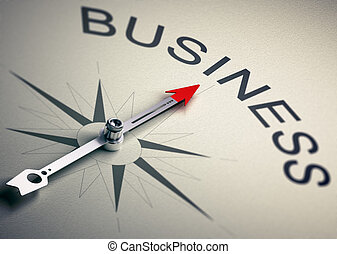 Consultas de negocios