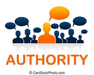 control, director, autoridad, indica, unidad, equipo