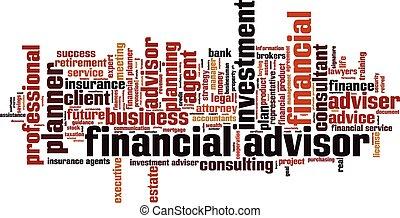 [converted].eps, consejero financiero